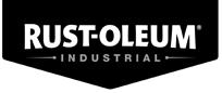 Rust-Oleum ipari festékek